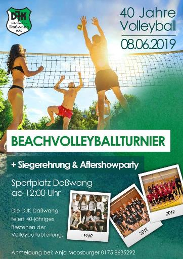 djk beachvolleyball